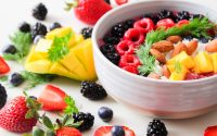 Fad Diets That Actually Work