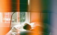 Sleep Technology: Innovations for a Great Sleep